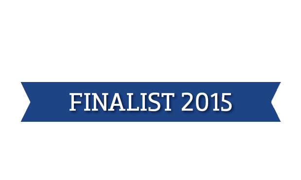 Edmonton Mortgage Broker